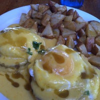 Photo taken at Charley's Restaurant & Saloon by Maui Hawaii on 8/27/2012