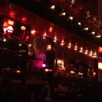 Photo taken at Simone Martini Bar & Cafe by Angela G. on 7/10/2012