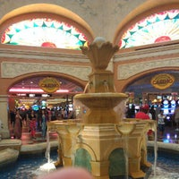 Photo taken at Tropicana Casino & Resort by Kevin M. on 7/14/2012