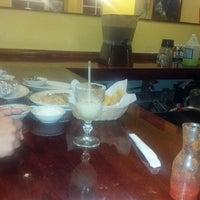 Photo taken at El Nopal by Alex F. on 8/22/2012