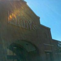 Photo taken at Binny's Beverage Depot by Mio O. on 6/17/2012
