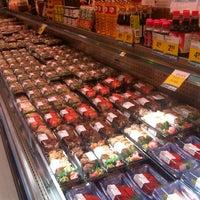 Photo taken at PriceSmart Foods by John R. on 7/29/2012