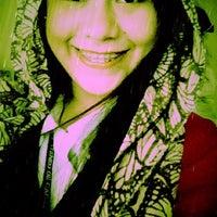 Photo taken at Sultan Naga Dimaporo by Tobee❤fath on 8/24/2012