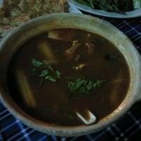 Photo taken at Restoran Duang Dee by Pok Chik K. on 6/18/2012