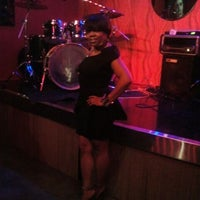Photo taken at Life Dance Club by Tamika C. on 3/11/2012