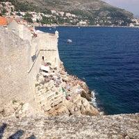 Photo taken at One by Olga S. on 8/11/2012