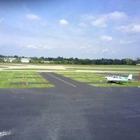 9/7/2012에 Tom A.님이 Clermont County Airport (I69)에서 찍은 사진