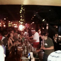 Photo taken at Dempsey's Public House by Luke S. on 10/30/2011