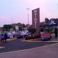 Photo taken at Walmart by Oscar A. on 1/22/2012