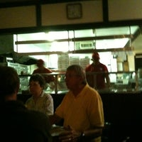 Photo taken at Luigi's Restaurant by Bryant T. on 8/7/2011