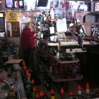 Photo taken at Alex Bar-B-Q by Jillian M. on 1/8/2011