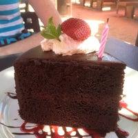 Photo taken at HopMonk Tavern by Lani on 7/16/2012