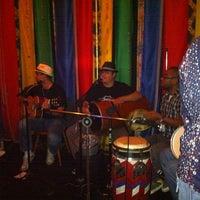 Photo taken at Miscelânea Cultural by Murat K. on 8/13/2011