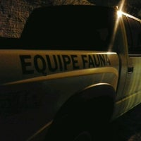 Photo taken at Equipe Fauna by Jean S. on 7/31/2012