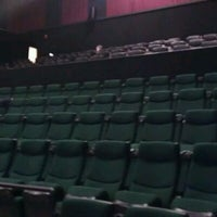 Photo taken at Spotlight Theaters by Jeremy B. on 10/12/2011