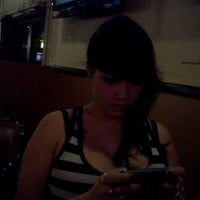 Photo taken at Gold Rush Casino by Antho J. on 10/15/2011