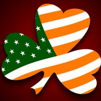 Photo taken at Irish American by Natascha H. on 9/8/2011