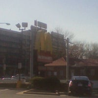 Photo taken at McDonald's by Dee M. on 1/19/2012