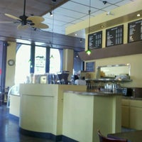 Photo taken at Clayton Coffee House by Gina M. on 11/16/2011