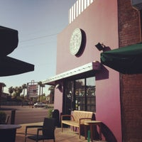 Photo taken at Starbucks by Jeff S. on 6/7/2012
