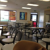 Photo taken at McDonald's by Carlos H. on 12/30/2011