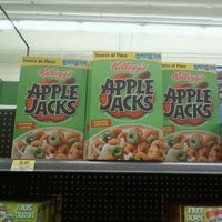 Photo taken at Walmart by Rye P. on 6/15/2012