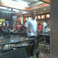 Photo taken at Restoran Ali's Corner by Edward S. on 8/25/2011