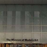 Photo taken at MoMA Design Store by 'Johnson Rualo H. on 5/31/2012