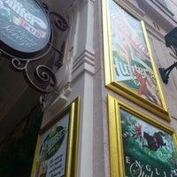 Photo taken at Pointer Pub by Sania Z. on 9/15/2011