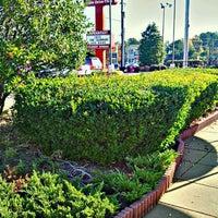 Photo taken at Chick-fil-A by Brandon L. on 10/31/2011