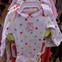 Photo taken at Babies R Us by Deanna S. on 12/1/2011