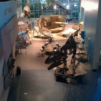 Photo taken at Maryland Science Center by Greg S. on 10/6/2011