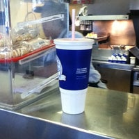 Photo taken at White Castle by Besa R. on 9/30/2011