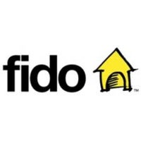 Photo taken at Fido Solutions by Ali A. on 4/6/2012