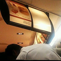 Photo taken at McDonalds by Emiel H. on 6/20/2011