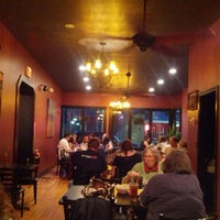 Photo taken at Salsa's Mexican Grill by Karl B. on 8/25/2012