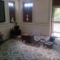 Mani Bhavan Gandhi Sangrahalaya (gandhi Museum)