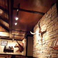 Photo taken at LongHorn Steakhouse by Luis Jose D. on 1/17/2012