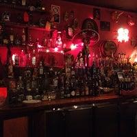 Photo taken at Tio's Cervecería by Ben M. on 6/7/2012