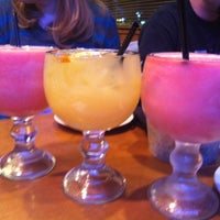 Photo taken at Texas Roadhouse by Makenzie K. on 2/13/2012