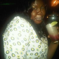Photo taken at DRINKSHOP by Brittany J. on 2/24/2012