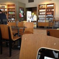 Photo taken at Starbucks by Oscar C. on 6/2/2012