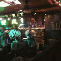 Photo taken at KcLinger's Tavern by ClydeHyde on 11/26/2011
