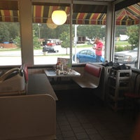 Photo taken at Waffle House by Jae B. on 8/6/2012