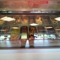 Photo taken at Lee's Sandwiches by Jimmy M. on 7/10/2012