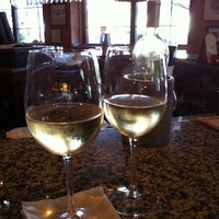 Photo taken at Brio Tuscan Grille by Natalie D. on 8/27/2011