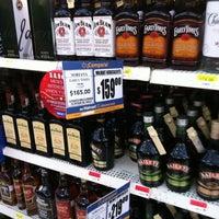 Photo taken at Walmart by Jesus R. on 12/26/2011
