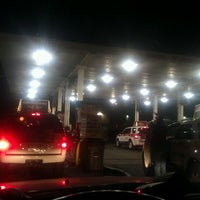 Photo taken at Whittlesea Bell / Presidential Limousine by GonZo J. on 1/26/2012