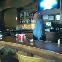 Photo taken at David's Grille by Brian W. on 4/21/2012