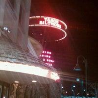 Photo taken at Tahoe Biltmore Lodge & Casino by Junior M. on 1/7/2011